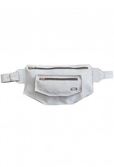 Numerus Bag